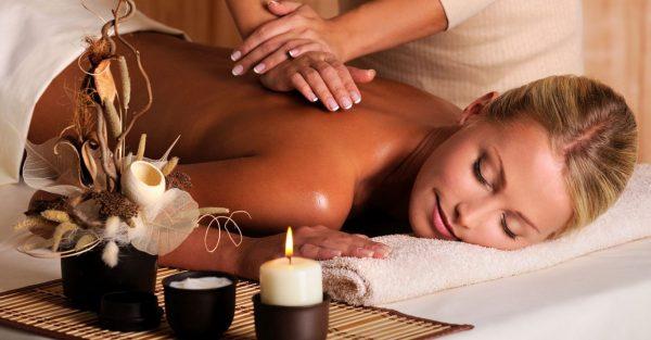directorio masajes azotar